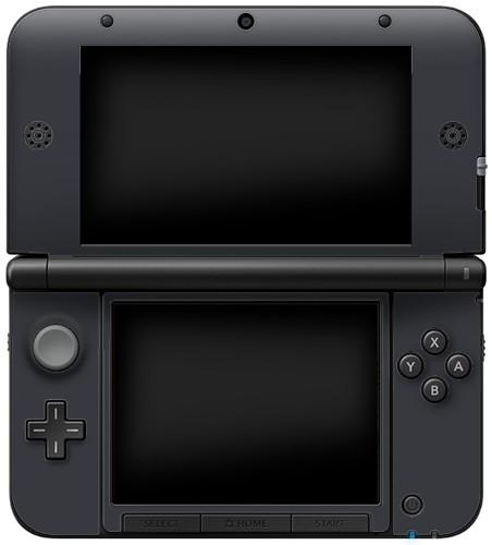 Boo Kiskae Skin 3dsxl Nintendo 3ds Xl Skin Decalgirl