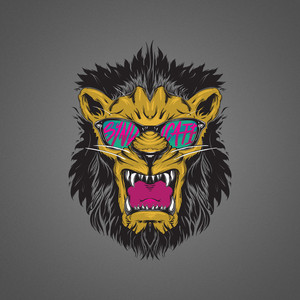 Syndicate Riot Lion