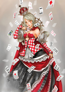 queen-of-cards-copy