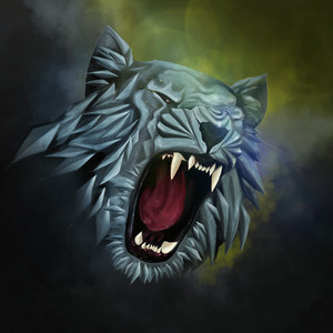Syndicate Lion