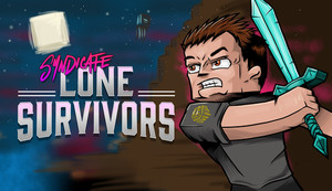 Syndicate_Lone_Survivors