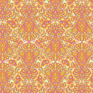Candy-Paisley_H-
